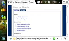 maemo_extream