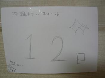 ff019.jpg