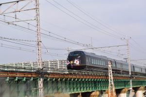 2011111302.jpg