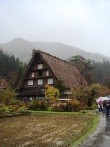 2011111903.jpg