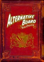 alternative_DVD.jpg