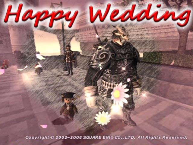 結婚式_08