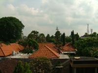 バリの屋根convert_20090613174446
