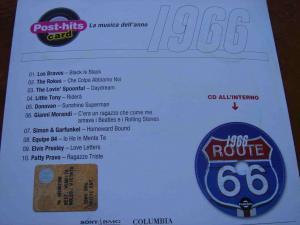 route66a.jpg