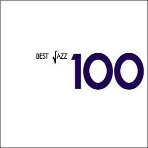 Best jazz 100 euro