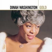 Dinah gold