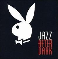 V.A. - Jazz After Dark I