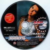 Romantic Jazz 1000