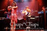 chupichupi04