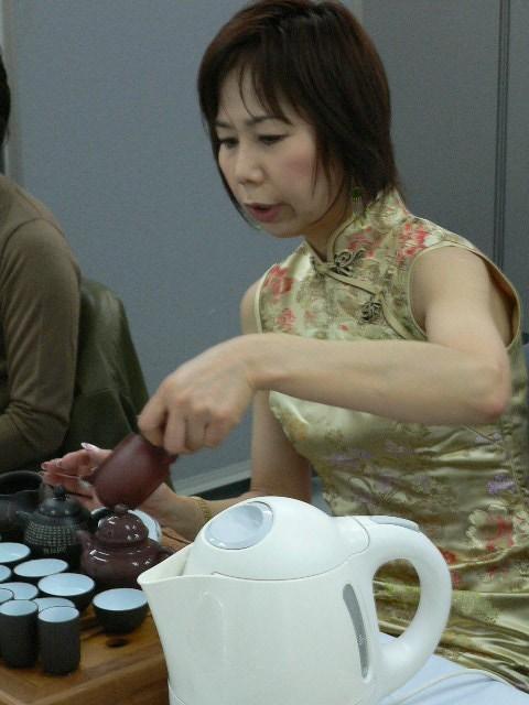 0411茶遊サロン? 003