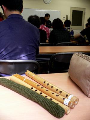 flute08