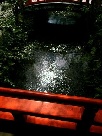 kyoto59