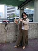 flute03