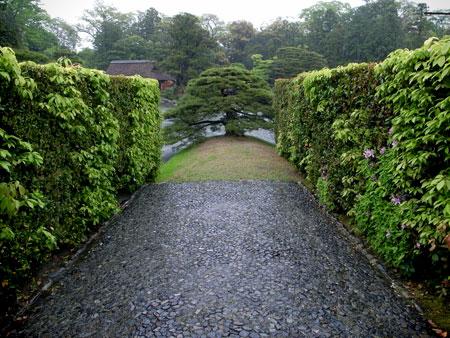 kyoto69