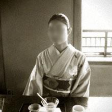 kyoto94