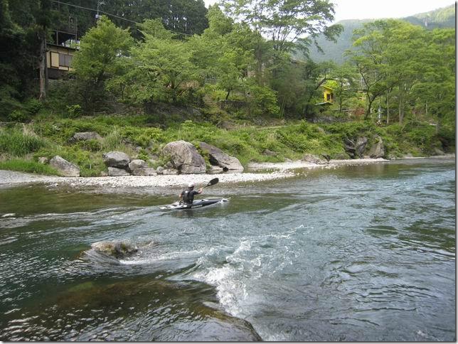 yozakura02_040