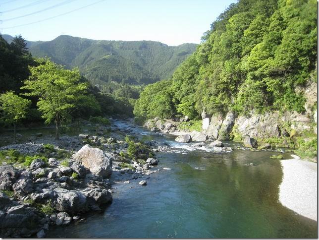 yozakura02_043