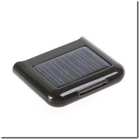 iphone_solar