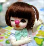 My Pongpong 3