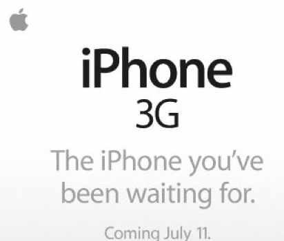 iphone3g 1