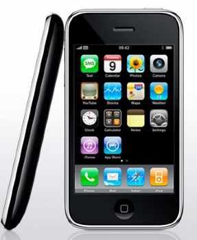 iphone3g 2