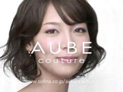 AIB-Aube0805.jpg
