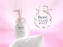AIB-Biore0904.jpg
