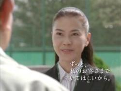 AIB-Meijiseimei0804.jpg