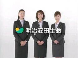 AIB-Meijiseimei0805.jpg