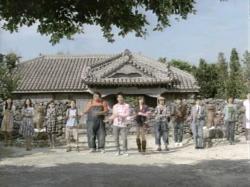 ANA-Okinawa0804.jpg