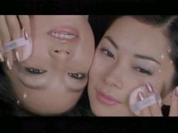 ANE-Maquillage0813.jpg