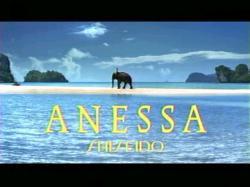 ANNA-Anessa0901.jpg