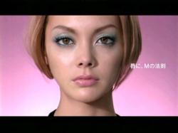 ANNA-Maquillage0902.jpg