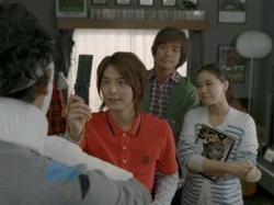 AOI-ClubKeiba0903.jpg