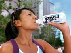 ASAI-Aquarious0903.jpg