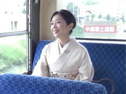 ASO-Waso0801.jpg