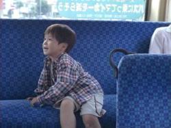 ASO-Waso0803.jpg