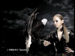 AYU-Spark0901.jpg