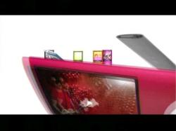 Apple-Nano0802.jpg