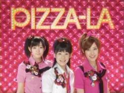 Buono-Pizzala0801.jpg