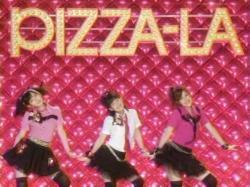 Buono-Pizzala0802.jpg