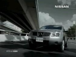 DUALIS-Nissan0821.jpg