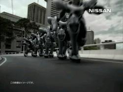 DUALIS-Nissan0822.jpg