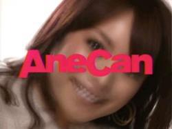 EBI-Anecan0902.jpg