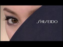 EBI-Maquillage0901.jpg