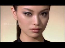 EBI-Maquillage0902.jpg