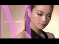 EBI-Maquillage0904.jpg