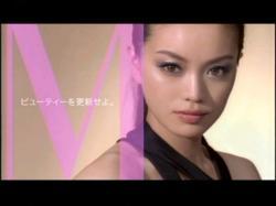 EBI-Maquillage0905.jpg