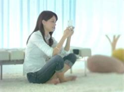 EBI-Nintendo0904.jpg