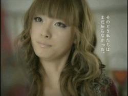 ERENA-Meiji0902.jpg